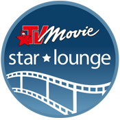Tv Movie Kundennummer